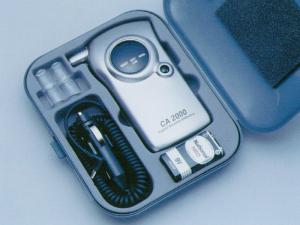 CA-2000-2