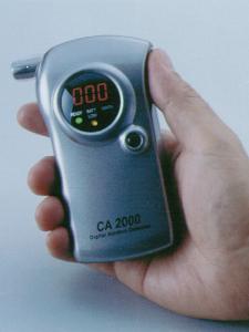 CA-2000