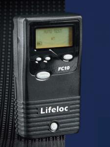 lifeloc-fc-10