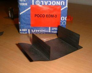 PocoBladesElectrodesEDM3-D
